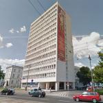 Paszporty Bydgoszcz