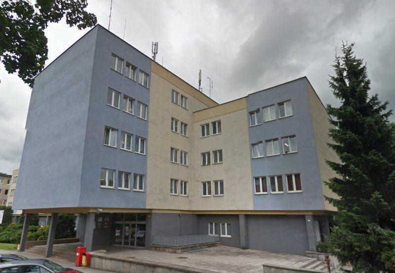 Paszporty Bielsko-Biała
