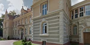 biuro paszportowe chojnice