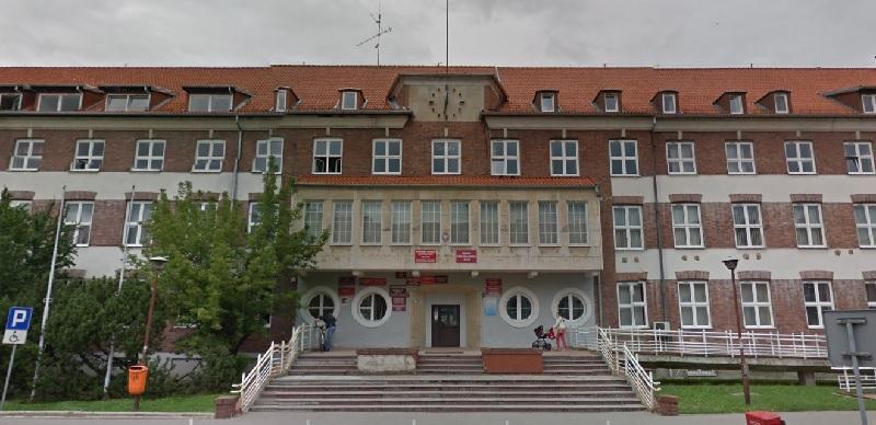 biuro paszportowe elblag