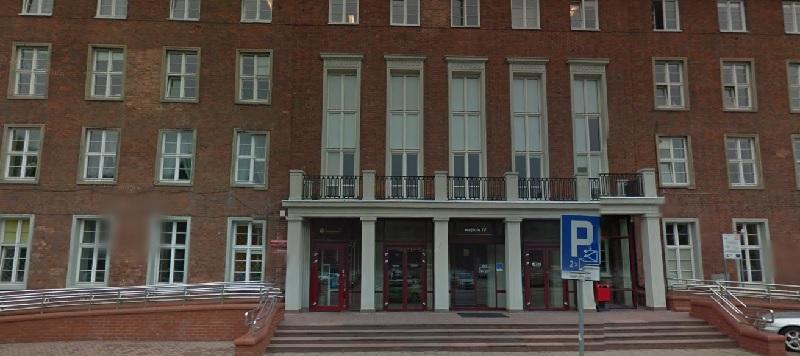 biuro paszportowe gdansk