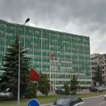 Paszporty Kielce
