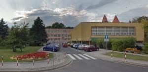 biuro paszportowe ostrow wielkopolski