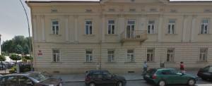 biuro paszportowe przemysl