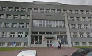 Paszporty Sosnowiec