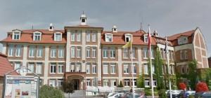 biuro paszportowe starogard gdanski