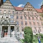 Paszporty Szczecin