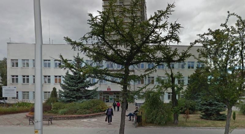 biuro paszportowe tarnobrzeg