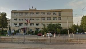 biuro paszportowe warszawa zoliborz