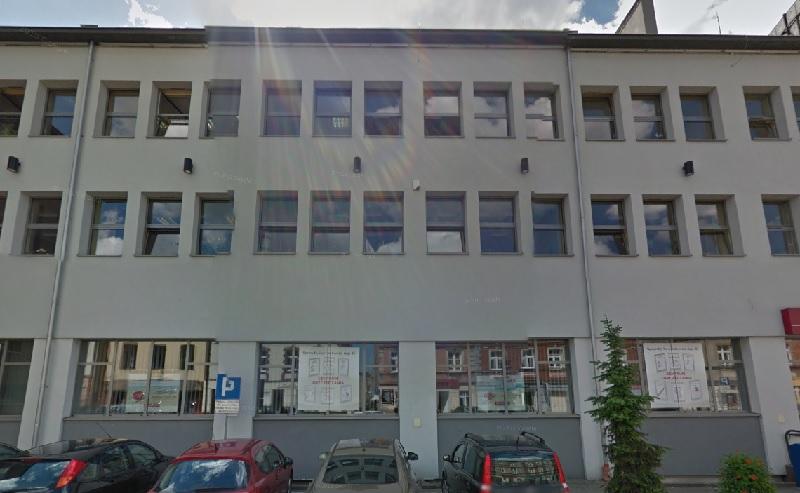 biuro paszportowe wejherowo