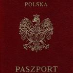 Polski paszport na 11 miejscu paszportów najbardziej pożądanych
