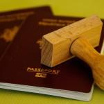 POSK – wizyty paszportowe od 2 listopada