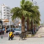 """Zawieszenie programu """"złote paszporty"""" na Cyprze"""