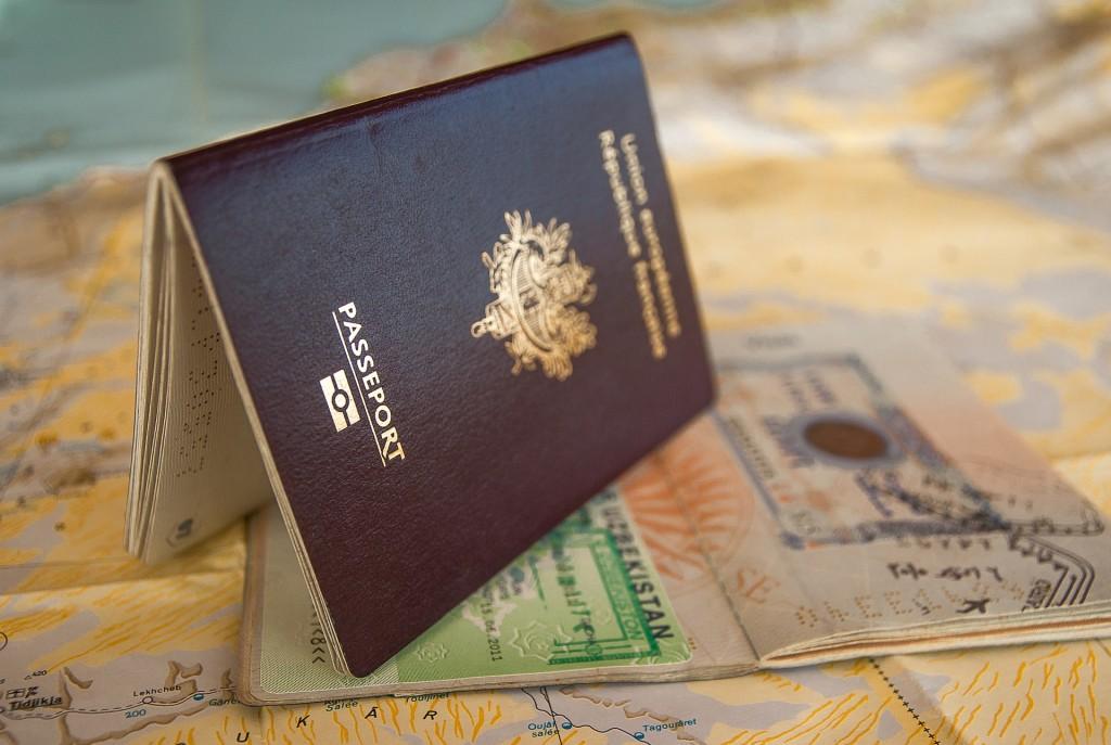 passport-3127925_1920