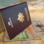 Polski paszport jako jeden z najsilniejszych