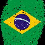Coraz więcej Brazylijczyków i Argentyńczyków stara się potwierdzic polskie obywatelstwo