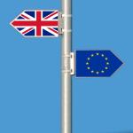 Brexit a praca na Wyspach