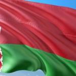 Od 20 grudnia zakaz wyjazdu z Białorusi przez granicę lądową