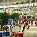 Paszport covidowy – Polacy podzieleni