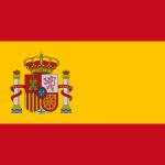 Hiszpania jako pierwszy kraj wprowadzi certyfikaty zdrowia