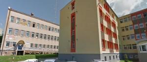 biuro paszportowe bartoszyce