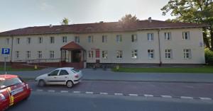 Paszporty Inowrocław