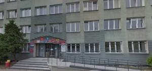 biuro-paszportowe-skierniewice