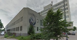 biuro paszportowe slupsk
