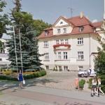 Paszporty Szczecinek