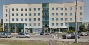 biuro paszportowe warszawa bemowo
