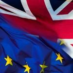 Brexit a kontrole paszportowe