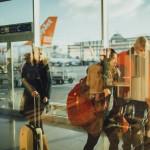 Paszport immunologiczny wizją świata 2021 roku