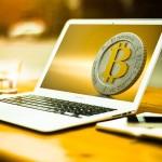 Za paszport zapłacisz w Bitcoinie