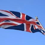 Wjazd do Wielkiej Brytanii za okazaniem paszportu