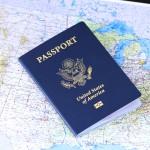 Brak przekonania odnośnie paszportu covidowego