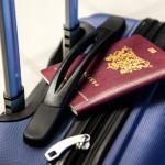 Covidowy paszport