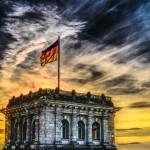 Błędne dane podawane przez osoby wracające z Polski do Niemiec