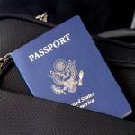 Czy paszport tymczasowy jest opłacalny?